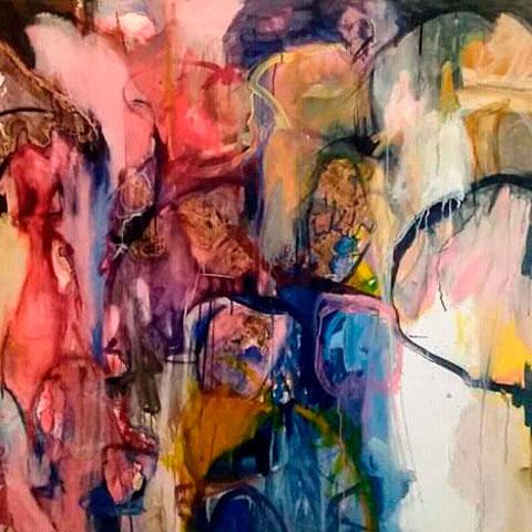 pintura-kender01