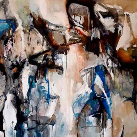 pintura-kender02